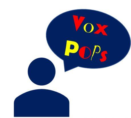 vox-pops-visual_edited